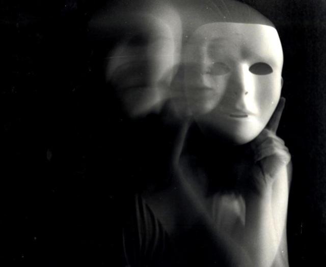 a-dozen-masks.jpg?w=640&h=525